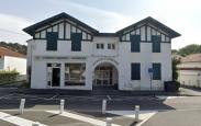 Funérarium, salon et chambre funéraire à Biarritz (64200)