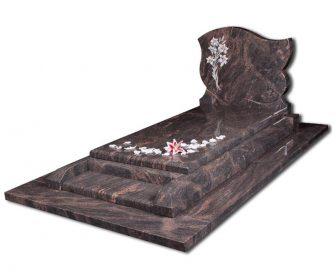 monument funeraire DC01