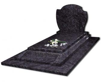 monument funeraire DC02