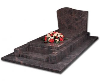 monument funeraire SI01