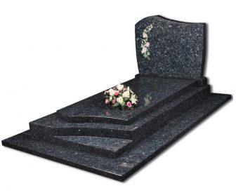 monument funeraire SI03