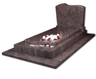 monument funeraire SI06