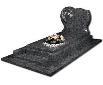 monument funeraire SI07