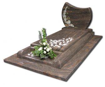 monument funeraire SI14