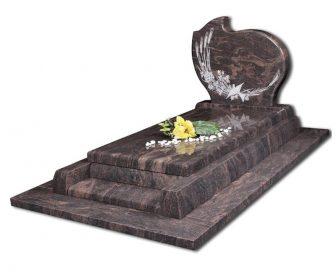 monument funeraire SI47