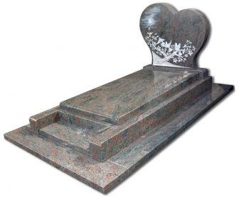 monument funeraire GD03
