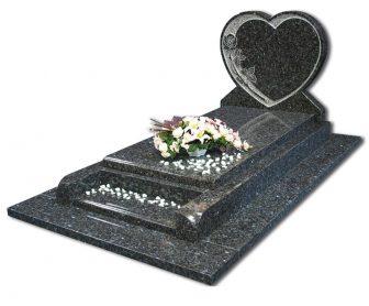 monument funeraire GD30