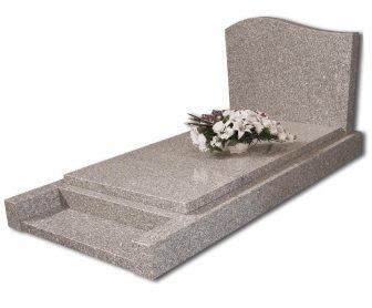 monument funeraire Neo